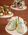 2106_craft_babyshoes_l