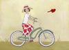 Bikeridethumb