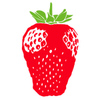 Lg_strawberry_thumb